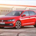 VW Polo 6. generacije: 10 bitnih činjenica o najvažnijem ovogodišnjem novitetu