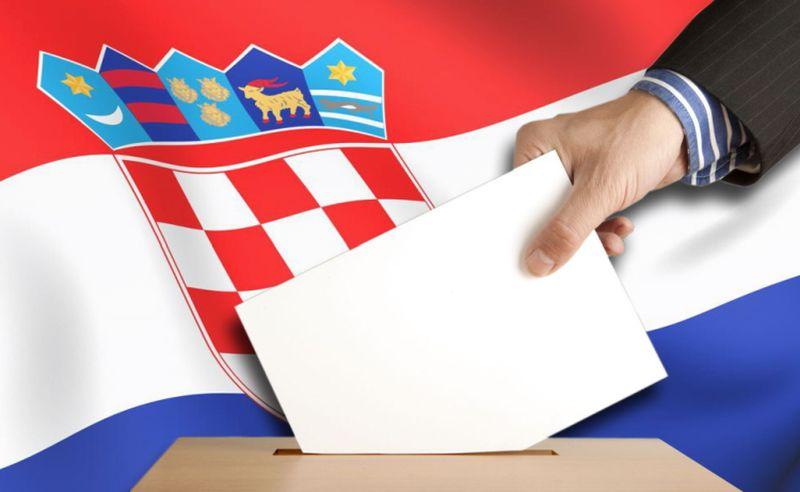 http://ogportal.com/wp-content/uploads/2017/06/izbori-parlamentarni.jpg