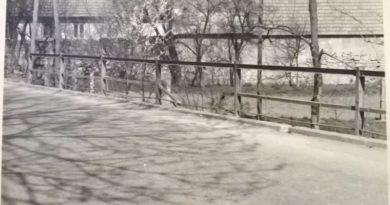 mostu lomostu ist