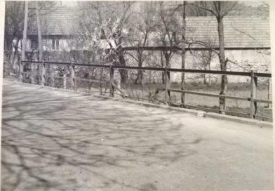 Stare fotografije Ogulina