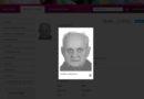 Nestao 88-godišnji Karlovčanin Miroslav Vlašić