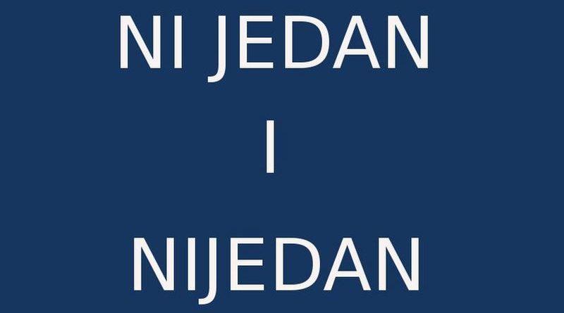 nijedan