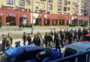 Svečanom povorkom kroz grad započelo obilježavanje 330. obljetnice izbora sv. Josipa za zaštitnika Hrvatske