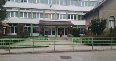 Karlovac škola