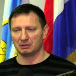 Hoće li Josip Klemm opet odgoditi odlazak u zatvor: 'Ako mi zdravlje bude dopuštalo, javit ću se'