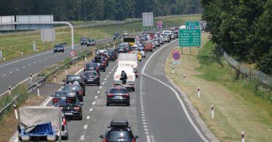 Austrija otvara granice za sve susjedne zemlje, ali ne i za Hrvatsku