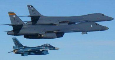 avioni borbeni