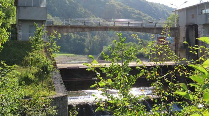 brana bukovnik 2