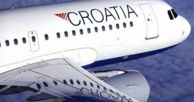 croatia_airlines_51