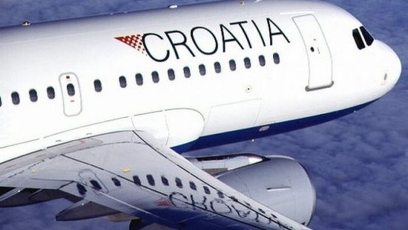 croatia_airlines_51