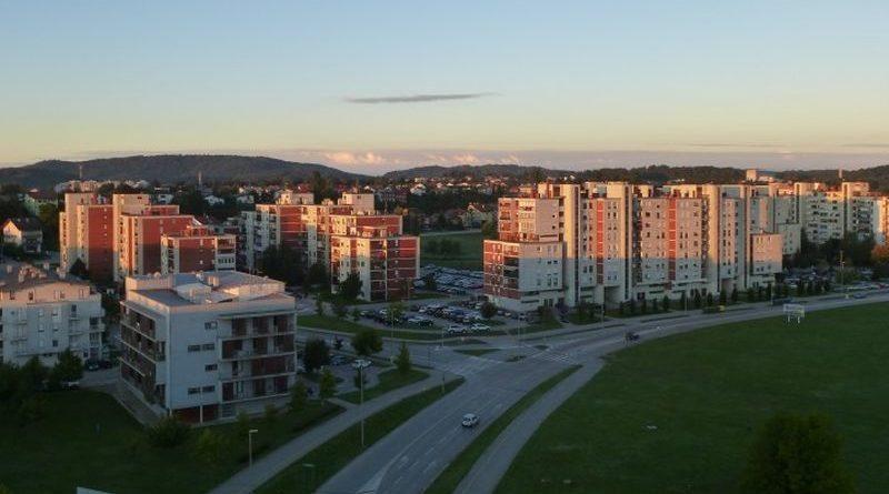 karlovac22