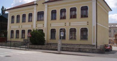 obrtnička škola