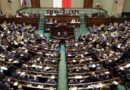 Poljski parlament prihvatio spornu reformu Vrhovnog suda