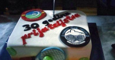 torta ist