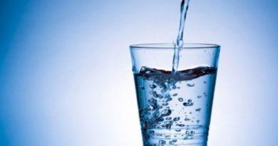 Bez vode do 12 sati