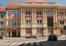 Grad Karlovac i Karlovačka županija među transparentnijim samoupravama u Hrvatskoj – imaju ponajviše dokumenata online