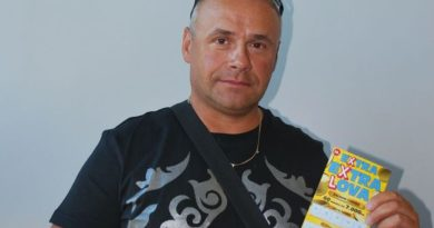 TomaszMazurek