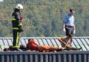 Na području Karlovca i Ogulina zatečeno 14 stranih državljana