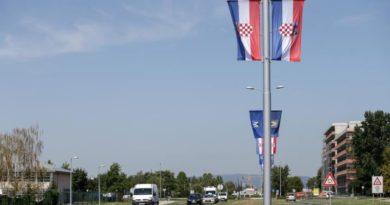 kriva zastava