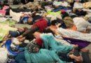 Uhićena skupina od 18 ljudi u Srbiji i Hrvatskoj zbog krijumčarenja 82 migranta