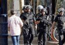 Priobalni grad pod opsadom, teroristi pokušali reprizirati Barcelonu, pregazili nekoliko ljudi, pobila ih policija