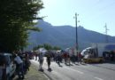 U nedjelju zatvaranje ceste