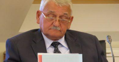 Ivan Vučić ist 2