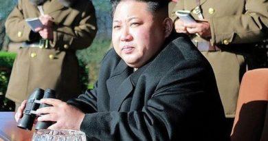 Američki stručnjak: Kim Jong Un i obitelj cijepljeni protiv koronavirusa