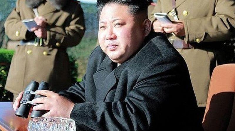Kim Sj Korea