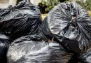 Hoće li komunalni redari zavirivati u naše vreće za smeće? Nova Uredba nosi niz novosti i nelogičnosti, Petračić tvrdi da ima rješenje?