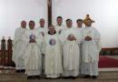 Karlovačko Nacionalno svetište svetog Josipa obilježilo 43. obljetnicu posvećenja