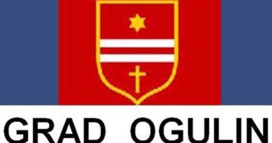 grb_ogulin