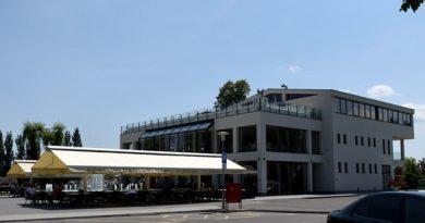 hotel-korana_2