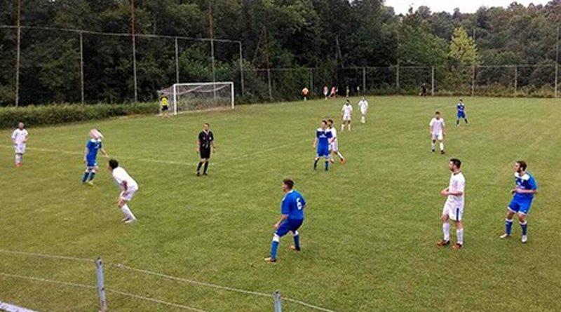 Utakmice pod ingerencijom Nogometnog saveza Karlovačke županije do 31. ožujka igrat će se bez gledatelja