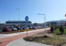 """Novo parkiralište Grabriku donijelo dugo očekivani """"facelifting"""" – osim mjesta za automobile tu su šetnica, rasvjeta, klupe"""