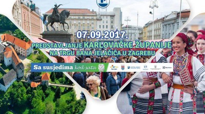 sa_susjedima_kod_sata_2017