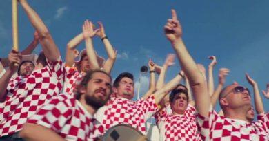 Nikoga ne bi iznenadilo da Hrvatska dugo ostane u Rusiji: 'Ako vam se otvori, možete do polufinala!'