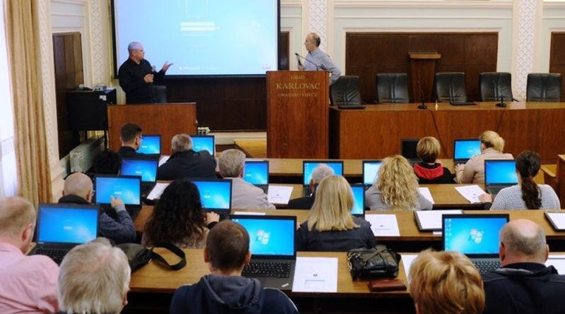 vijecnici-laptopi