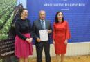 Potpisani ugovori za vodoopskrbu vrijedni 164 milijuna kuna