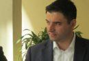 Bernardić: Plenković je sastavio vladajuću koaliciju samo kako bi prikrio zbivanja u Agrokoru