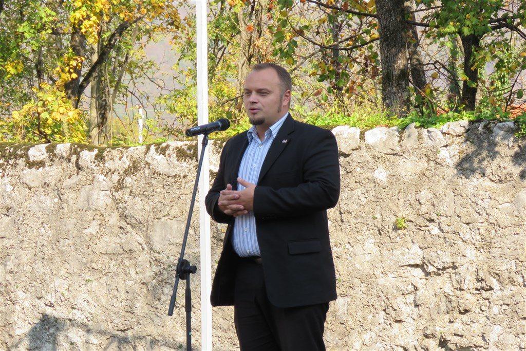 tomislav lipošćak