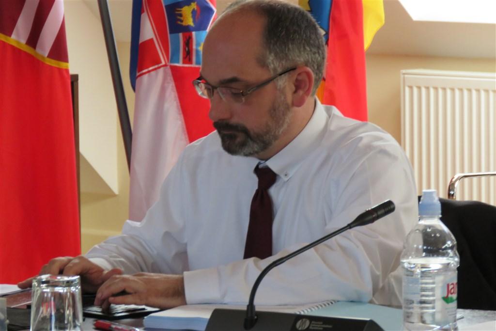 Daniel Vukelja