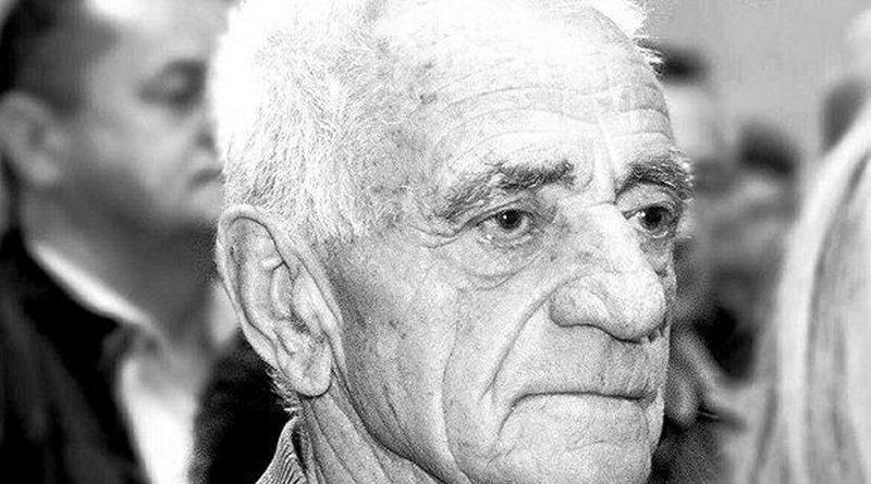 Josip Ceranić