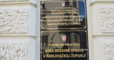 Karlovac 10