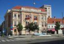 Građevinske dozvole u Karlovcu najduže za 30 dana, no fali investitora – najviše građevinskih Grad izdao Vodovodu i samom sebi
