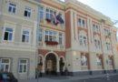 """Karlovačka županija se riješila starih automobila – njih deset prodala """"u paketu"""" za 151.830 kuna"""