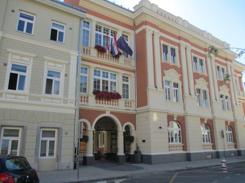 Karlovac 6