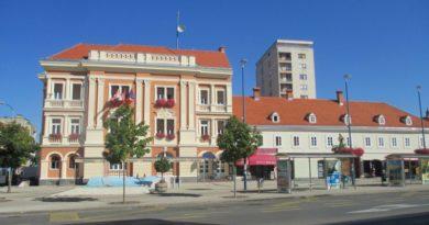Karlovac 7