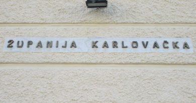 Karlovac 9