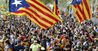 Katalonija proisvjed